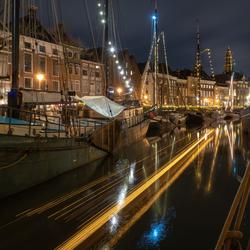 Groningen Winterwelvaart