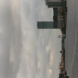 Berlin Friedrichshain 02