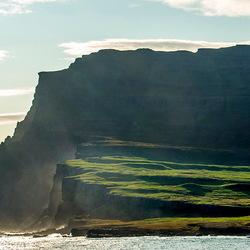 IJsland --2-
