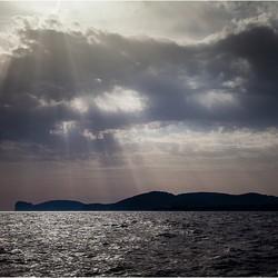 Sardinie-3931.jpg