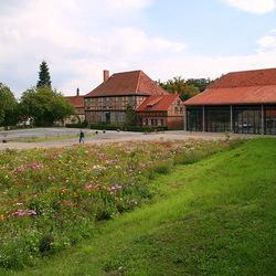 Klooster Michaelstein 10.