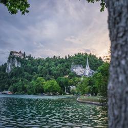 Oostenrijk-Slovenie-107