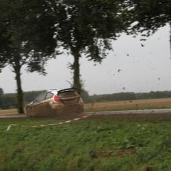 Rally Werkendam 2012 228a.jpg
