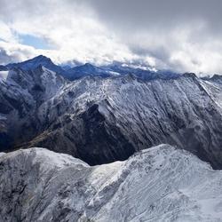 Nieuw - Zeeland 147
