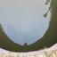 Plompetorengracht Spiegel