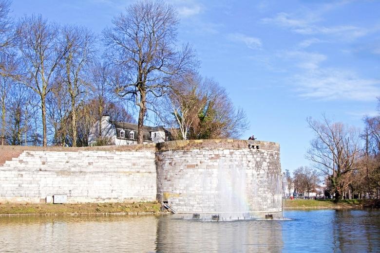 Beautiful Maastricht ... - Beautiful Maastricht ...<br /> <br />