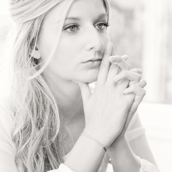 Annika Moerkens