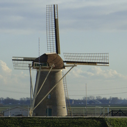 www.molen-gst.nl