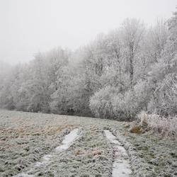 WinterSerie 1