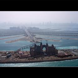 Emiraten 22 Dubai