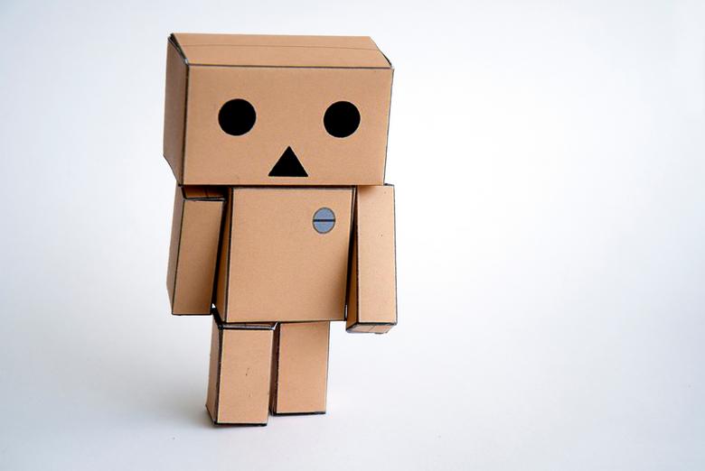 Bewerkingsopdracht Week 20-21-22_2015 - In overleg met Tinneketin neem ik de opdracht over. <br /> <br /> De uitdaging is mijn &quot;Boxy&quot; voll