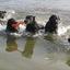 Vrienden in het water IMG_0336