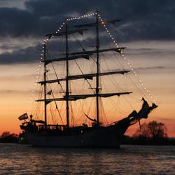 Sail 2007