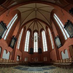 Jacobuskerk-Zeerijp (GR).