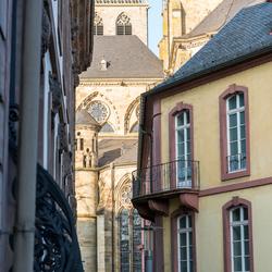 Trier II