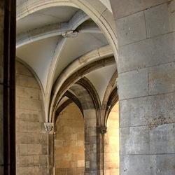 poortje Dresden 1