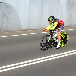 Jakub Mareczko, Team Wilier-Southeast