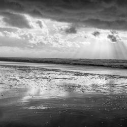 Castricum aan Zee 2