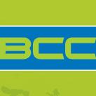 BCC groep