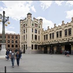 Valencia 24