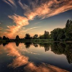Reflectie Perfectie