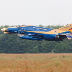 Phantom F4-F