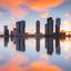 Good morning Rotterdam