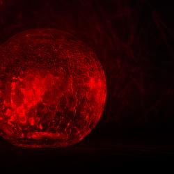 Rood-licht