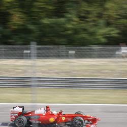 Monza2009-1.jpg