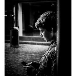 mmf-fotografie.nl_00355-3