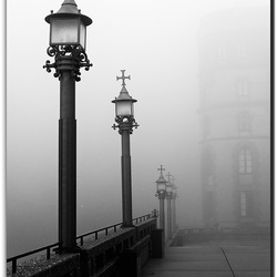 Montserrat (Catalonië): sfeerbeeld