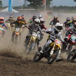 Motorcross,