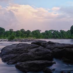 Soelas Menimi Boven Suriname
