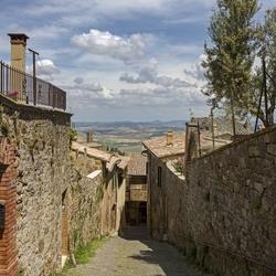 Italië 51