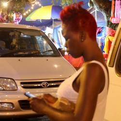 street paramaribo 13.jpg