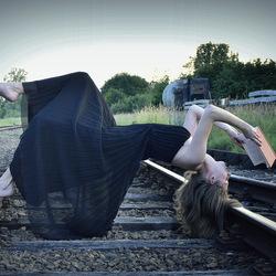 levitation2