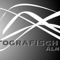 Fotografisch Almere