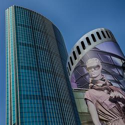 Rotterdam 60