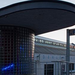 Derlon theater Maastricht