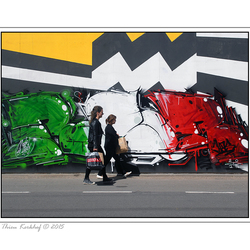 Graffiti Eindhoven