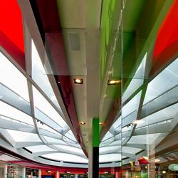 Belgium architecture 12
