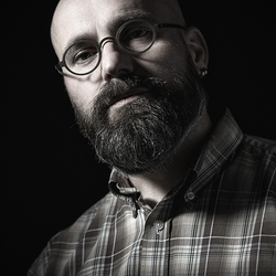 René Martens, fotograaf