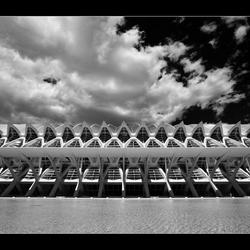 Valencia 67
