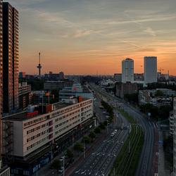 Rotterdam 96