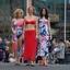 modeshow op het plein 2