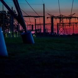 Verdeelstation voor electriciteit_II