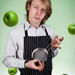 Appels..