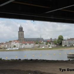 straat beeld Deventer tys  (25)