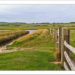 Sussex 1