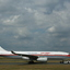 Airbus A330-200 China Eastern